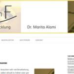 Nachhaltige Webentwicklung Köln