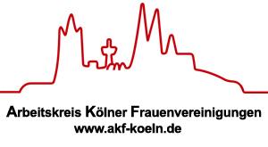 AKF-Köln