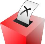 Kommunalwahl Köln