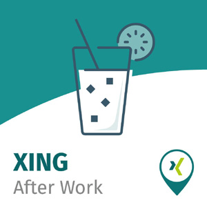 XING After Work
