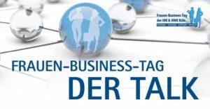 FBT von IHK & HWK: Der Talk